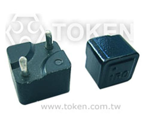 token power inductors high current power inductors tcda token components