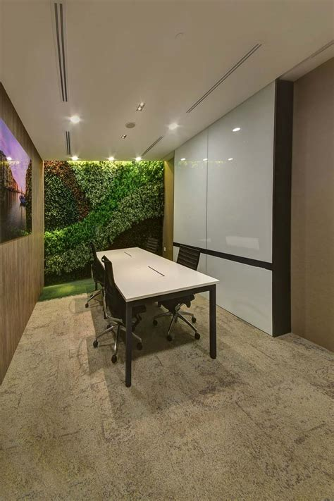 green bedroom feature wall feature wall greenturf asia