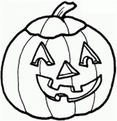 minecraft pumpkin coloring pages 幼儿简笔画小鱼图片图片 幼儿简笔画小鱼图片图片下载