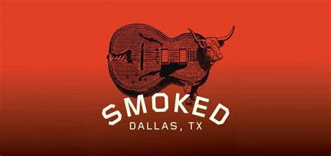 along with the gods dallas smoked dallas festival happiness is a barbecue in north texas