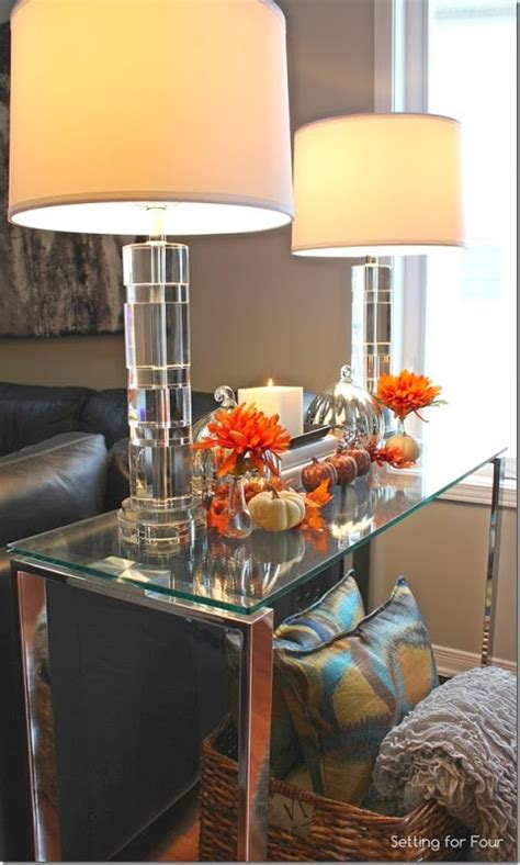 decorating tips to sell your home fall decorating tips to help sell your home margaret