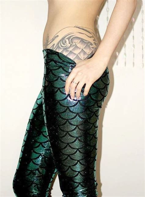 design milk tattoo 307 best mermaids images on pinterest