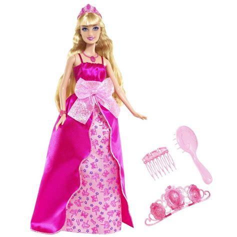 Galeri Gambar Gambar Barbie Cantik Terbaru | galeri gambar gambar barbie cantik terbaru