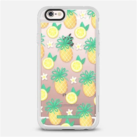 Iphone 7 Tropical Fruits Pattern Hardcase 1 1428 best phone cases images on phone covers