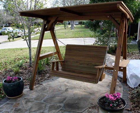 covered patio swing covered patio swing 28 images outsunny 80 quot covered
