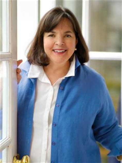 ina garten net worth ina garten net worth bio 2017 wiki revised richest