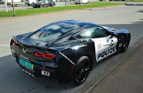 police corvette stingray transformers like corvette stingray police car for sale