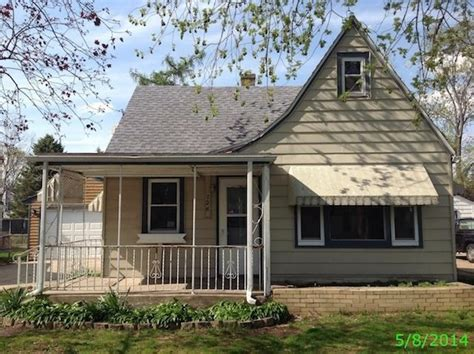 Houses For Sale In Machesney Park Il 28 Images Machesney Park Illinois Reo Homes