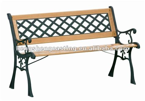 cast iron park bench parts outdoor antique cast iron park bench view outdoor antique