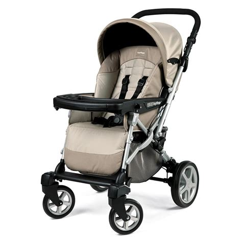 Peg Perego by Pin Peg Perego On