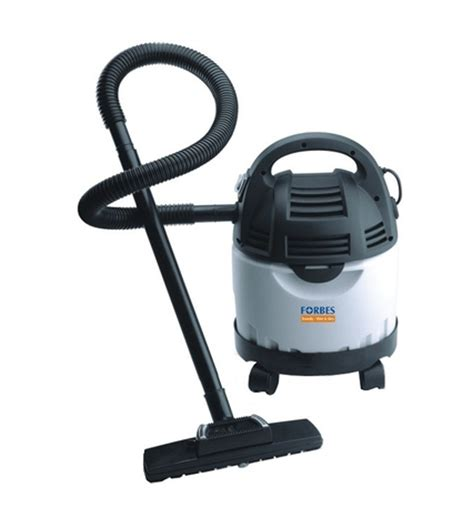 Eureka Forbes Vaccum Cleaner eureka forbes vacuum cleaner by eureka forbes vacuum cleaners appliances