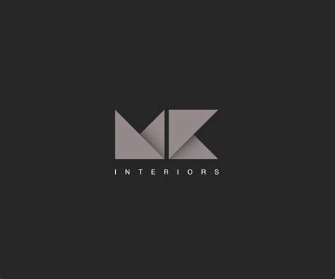 mk design playful colorful logo design for assomull by ronan