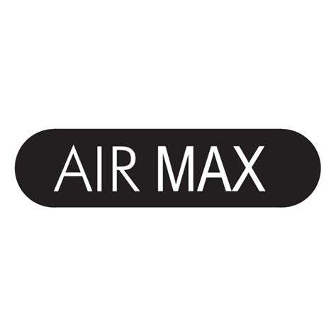 Nike Air Logo air max 90 logo vivoentertainments co uk