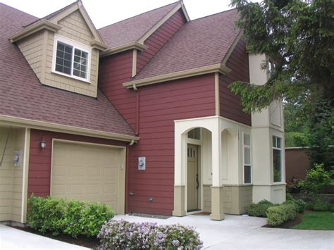 choosing exterior paint colors and materials seattle architects motionspace architecture and