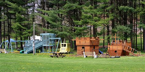 camp penn weddings get prices for wedding venues in