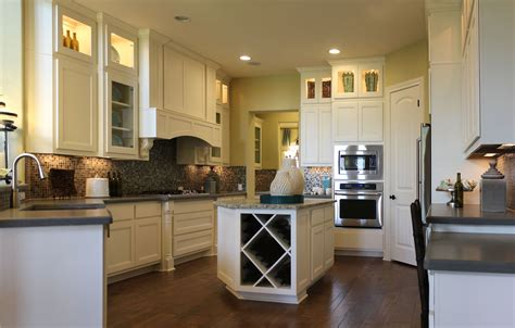Timeless Kitchen Cabinet Colors Timeless Kitchen Cabinet Colors 5 Timeless Kitchen Cabinet Colors Stylish Yet Timeless