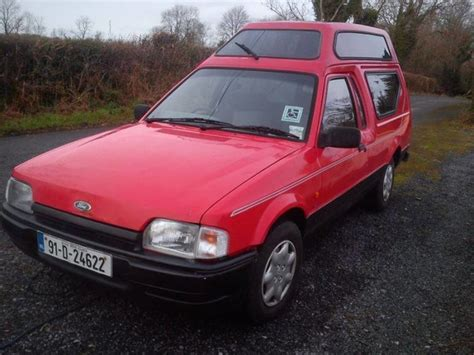 books on how cars work 1991 ford escort navigation system 1991 ford escort for sale in carrick on shannon leitrim from jim r4