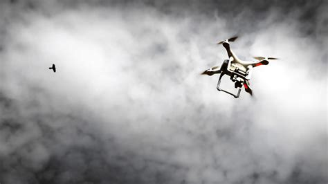 Drone Hd drone systems has winning pitch uav expert news