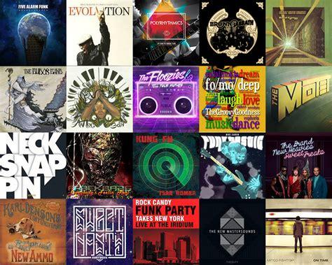 best funk albums 20 best funk albums of 2014 funkatopia