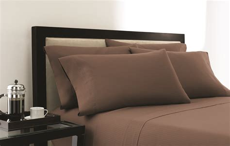 comfortable sheets thread count bedroom smooth 1000 thread count egyptian cotton sheets