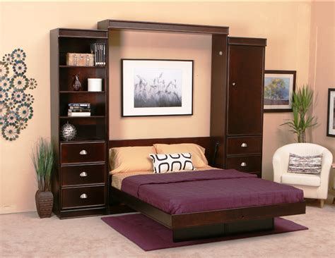 single murphy bed modern murphy bed murphy beds came first then wall beds