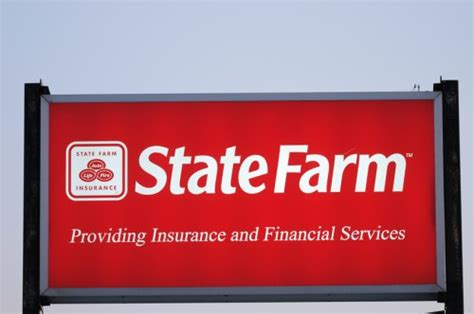 state farm blamed  suspect car repairs  horrific
