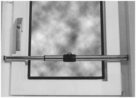 Haus Gegen Einbruch Sichern 231 by Alte Fenster Gegen Einbruch Sichern Haus Ideen