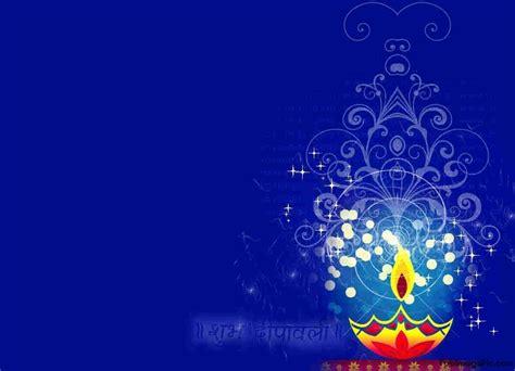 wallpaper for desktop diwali beautiful 35 hd diwali wallpapers for desktop