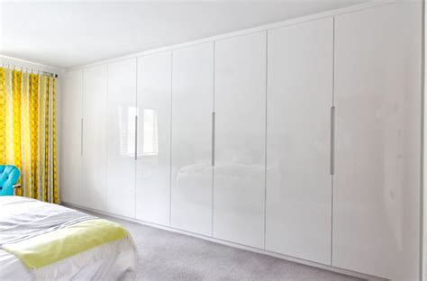 Small Bedroom Furniture by Fitted Wardrobes Hertford Hertfordshire