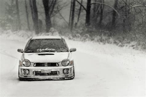 subaru bugeye wallpaper subaru and snow on pinterest