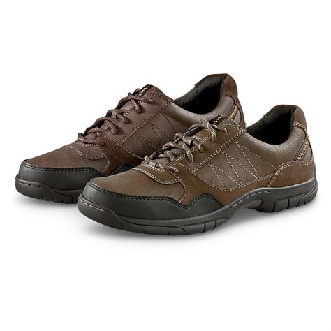streetcars shoes streetcars bismark casual shoes 611864 casual shoes at