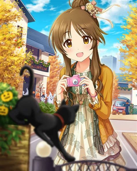anime ish 40 best anime ish stuffs with cameras d images on