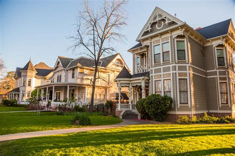 bluff homes for sale real estate listings alliance