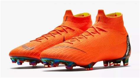 imagenes de botines nike mercurial nike mercurial superfly 360 elite released soccer