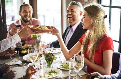 dieta fuori casa mangiare fuori casa 8 dritte per farlo anche a dieta