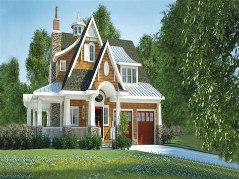 seaside cottage plans coastal cottage house plans bungalow cottage home plans