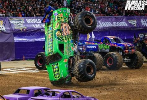 monster truck show in st louis mo jester monster truck jestermonstertruck com the