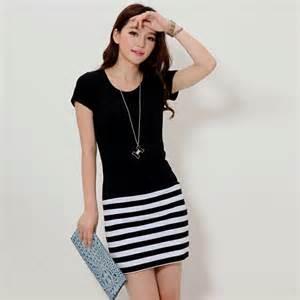one piece dress for party wear online naf dresses