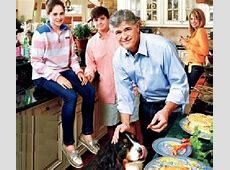 Jill Rhodes 5 Facts About Sean Hannity's Wife (Bio, Wiki) Loving Words For Husband
