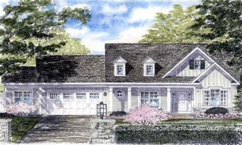 Cape Cod Cottage House Plans by Cape Cod Style Homes Design Cape Cod Cottage House Plans