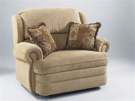 Overstuffed Recliner by Related Keywords Suggestions For Overstuffed Recliners
