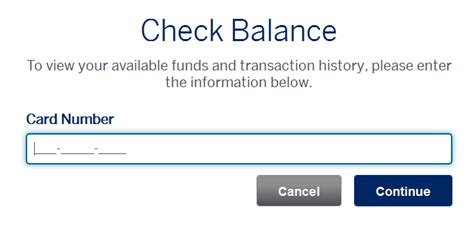 Simon American Express Gift Card Check Balance - express gift card balance checker infocard co
