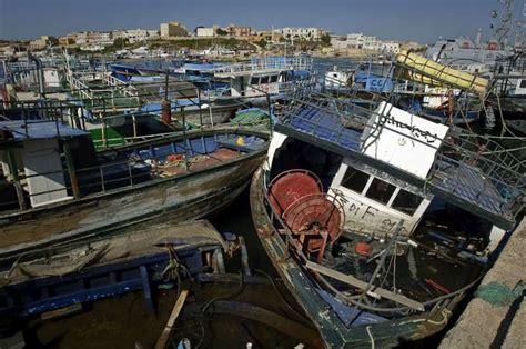 fishing boat accident shoreham i profughi ieri e oggi sulle orme di enea da hostis a