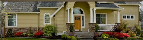 security doors raleigh durham nc home security doors