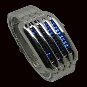 As Led Watches Aa W023 battery for evercoss mobile 1650mah a7e
