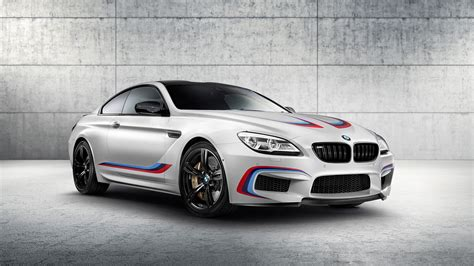 bmw  coupe competition edition specs wallpaper