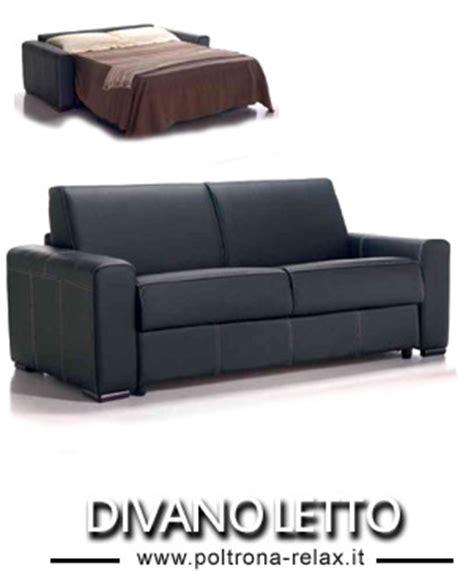 divani letto in pelle prezzi divano letto in pelle prezzi di fabbrica