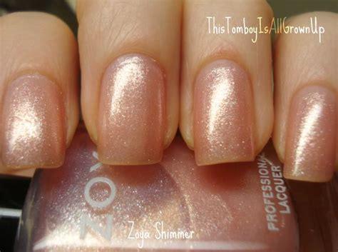 Produk Make Up Zoya 316 best my stash images on nail