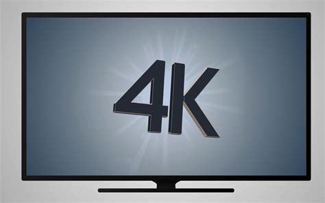 best black friday tv deals best black friday 2016 tv deals bestblackfriday