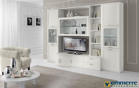 soggiorni stile contemporaneo soggiorno emmerre arredamenti srl arredamento roma
